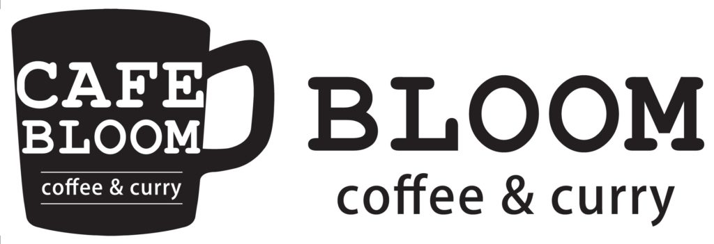 cafe bloom